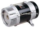 5kw Brush alternator GFA190-5.0