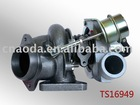 Diesel Turbo / Turbocharger GT2538C/diesel turbocharger/turbocharges/turbocharger diesel/turbocharger for mercedes benz sprinter
