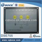 DSE Controller/Control Module 705