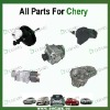 Genuine Chery parts
