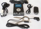 Car Digital Music Changer USB Adapter MP3 Player CE Approved