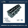 038 103 351 D Auto Cylinder Head For VW