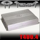 TEMPT Amplifier