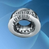 Foton Bearing for Heavy Truck