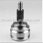 outer C.V.JOINT for ford FD-805