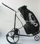 germany golf trolley