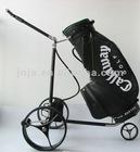 germany golf trolley