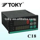 CI Model Industrial Counter / Counter Timer