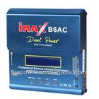12v LIPO charger iMAX B6 AC battery balance Charger tamiya/T plug