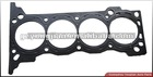 Cylinder Gasket for TOYOTA car parts 11115-75051