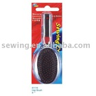 "9"" Hair Brush(No61116)"