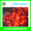 led fruit shaped christmas lights