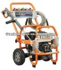 25bar high pressure washer