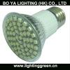 60 SMD led lighting