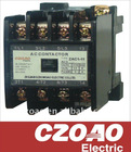 AC Contactor M-11CL