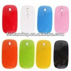 iWiser Slim 2.4GHz RF DPI Optical Wireless Mouse ACER SONY HP DELL LENOVO TOSHIBA ASUS Laptop Tablet PC