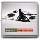 (Manufactory) GPS/GSM Combination Antenna