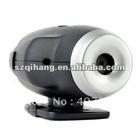 Hot selling Helmet Camera (Digital sport Camcorder) for skateboarder and biker + free shipping