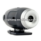 Hot selling Helmet Camera (Digital sport Camcorder) for skateboarder and biker + free shipping