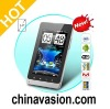 Chimera - Dual SIM Android 2.3 Smartphone Tablet with 5 Inch Capacitive Screen