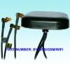GPS/GSM/WIFI antenna