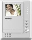 Visual intercom , video door phone,in door phone M-BF11