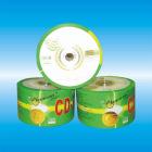 Blank CD-R Discs