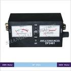 SWR-Meter DF-2461