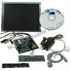 LCD KITS