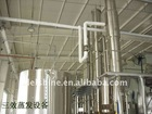 Glucose Syrup Equipment