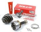 CV Joint Kit for Lada OEM 2108-2215011