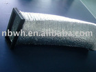 rectangle/ quadrate heat retaining and soundproofing duct/vent/tube/hose/flexible pipe