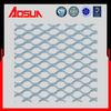 Aosua / Air intake louver for cooling tower,PVC material