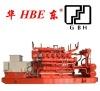 500kw gasolines generator set