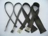 original carbon fiber fabric strip with diferent size