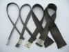 original carbon fiber fabric strip with diferent size