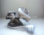 Mitsubishi turbocharger 49178-13800