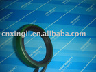 Crankshaft oil seal Use for IVECO&DEUTZ