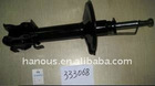 Auto shock absorbers for TOYOTA KYB:333068