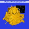 Deutz F3L912 Diesel Engine