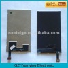 Mobile Phone LCD For Nokia C7