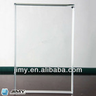 High quality ultra clear glass