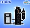 Condensing Unit refrigeration Compressor