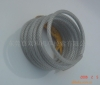 Spring Wire Rope