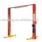 car lift KX-700A manufacture