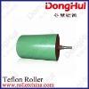 Teflon Roller