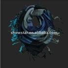 2011 newest design!!!newest scarf
