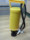 two-ways hand pump