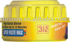 3N Super Paste wax