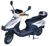 Gas Motorcycles(BZ-5002)